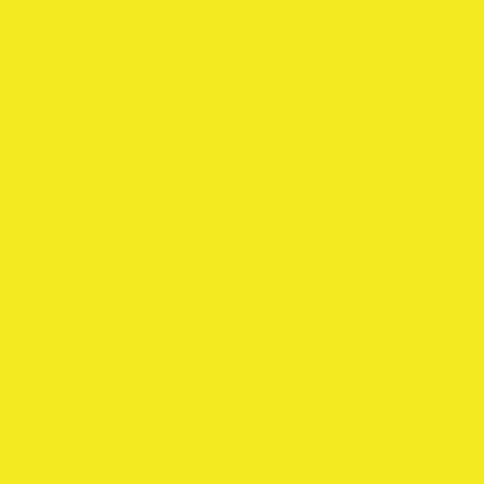 Siser Hi-5 Citrongul