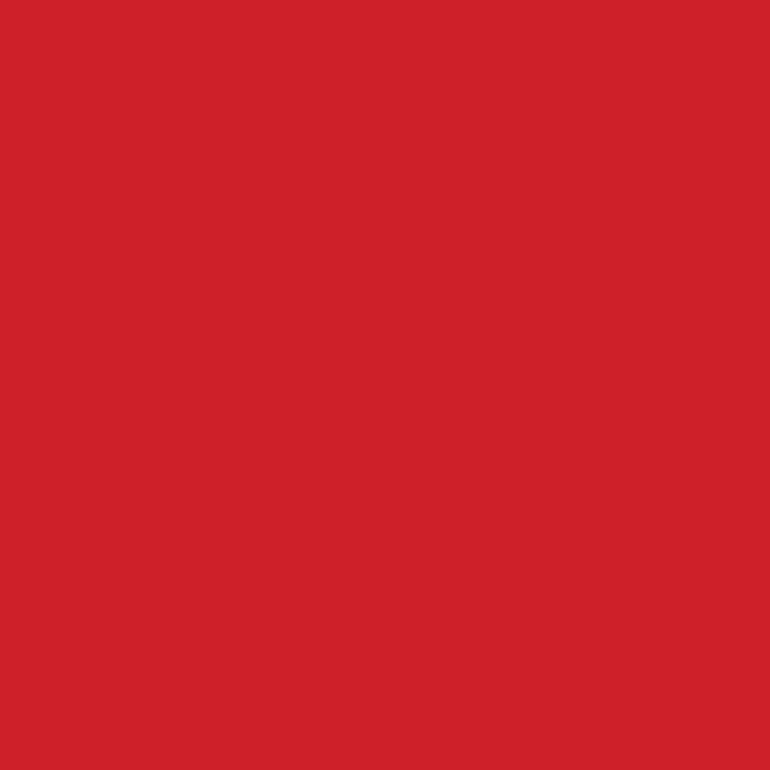 Siser Hi-5 Röd