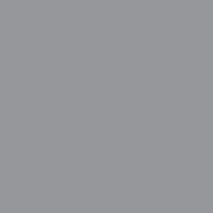 Siser Hi-5 Grå
