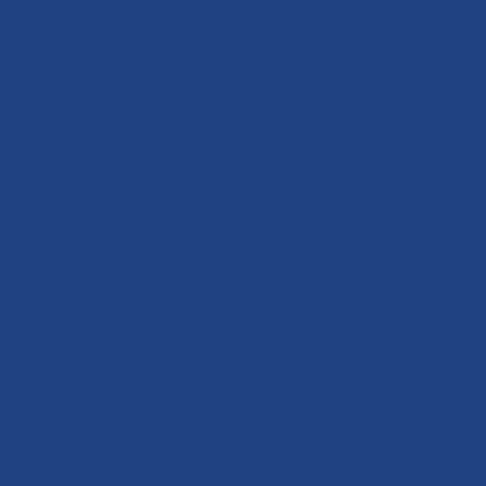 Siser Hi-5 Royal blue