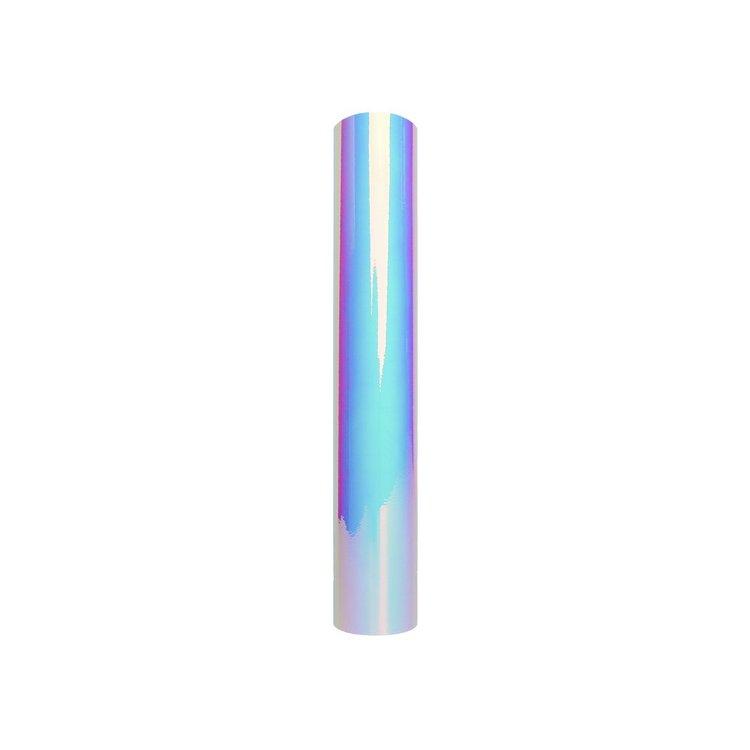 Opal Vit