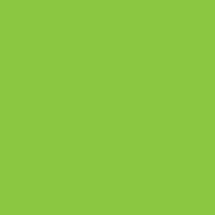 Siser Stripflock Neongrön