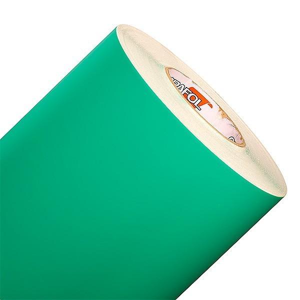 Oramask 831 Blästringsvinyl, 31x50