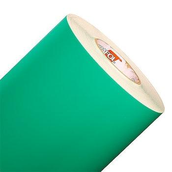 Oramask 831 Blästringsvinyl, ark