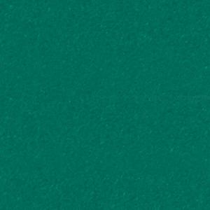 Oralite 5600E, Grön Reflexvinyl