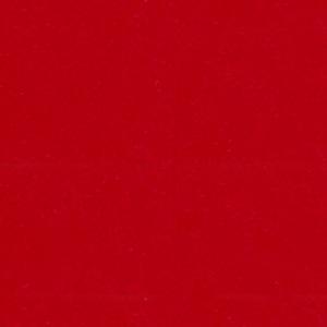 Oralite 5600E, Ruby Reflexvinyl
