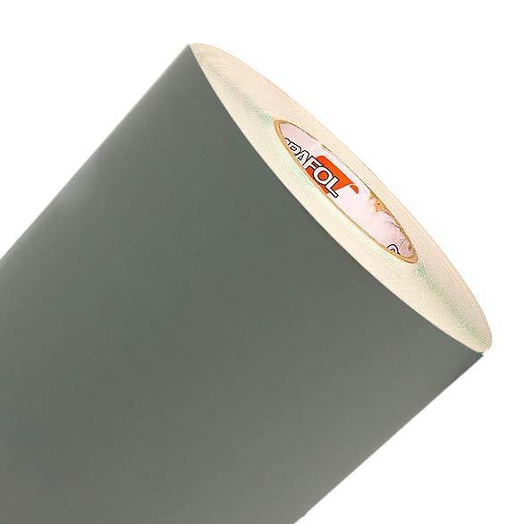 Oramask 810 Schablonvinyl