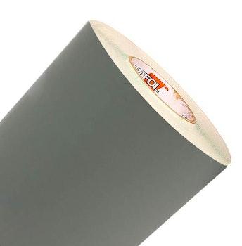 Oramask 810 Schablonvinyl, ark