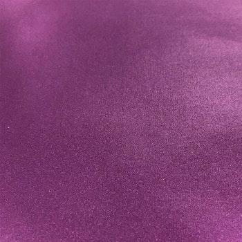 Reflex i färg