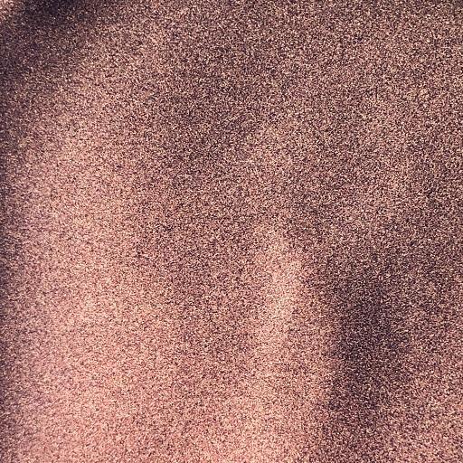 NF Shimmer, 30x50