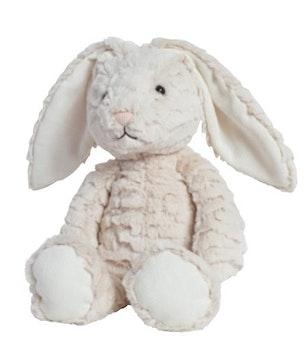 Kaninen Hailey