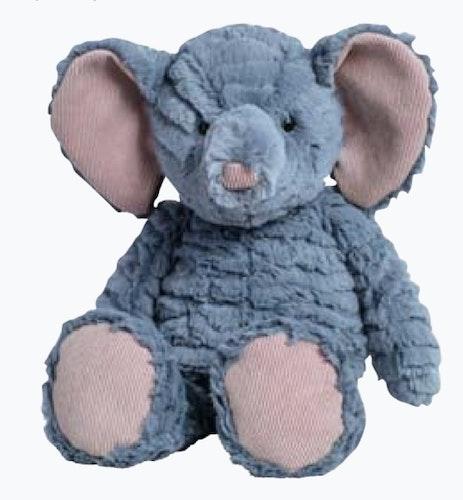 Elefanten Lovalia