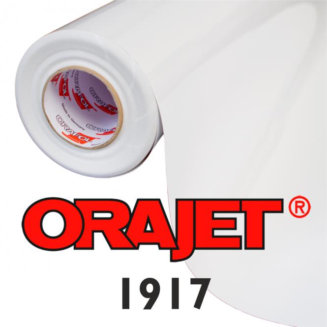 Orajet 1917