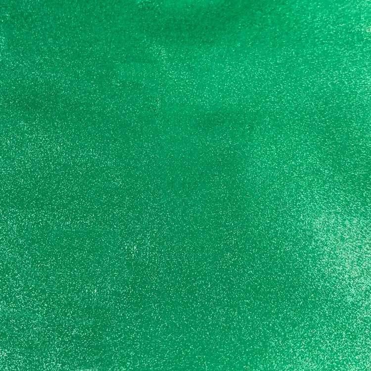 Shiny Shimmer, Grön