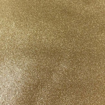 DaeHa Shiny Shimmer, 30x50