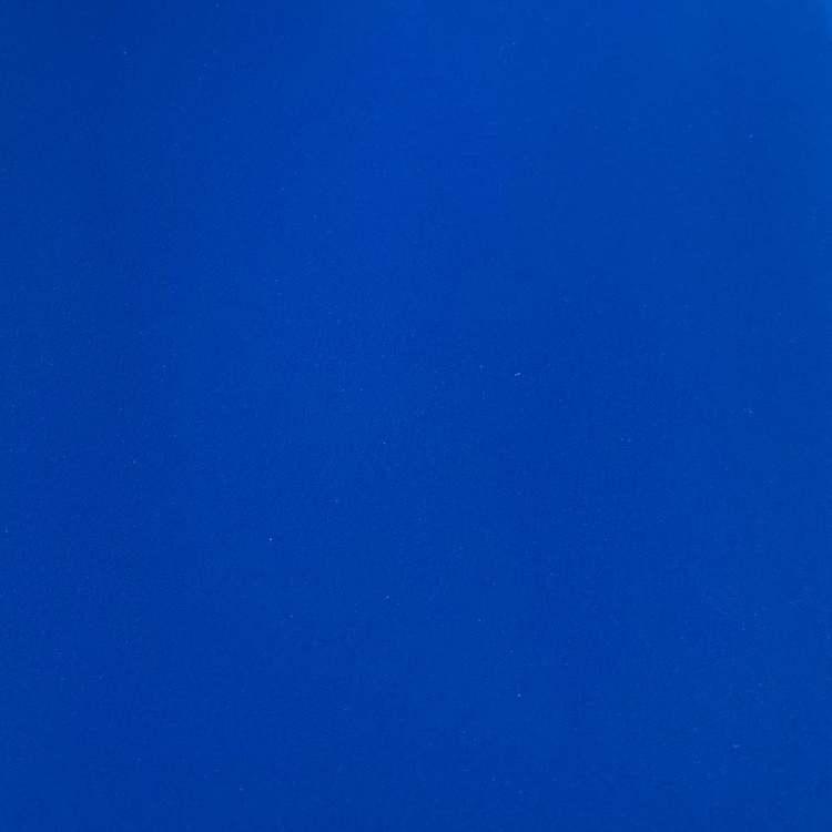 DH Reflex Premium Färg