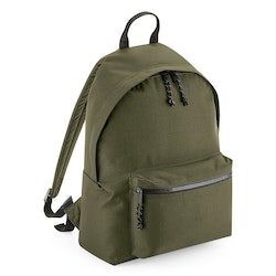 RENew Recycled Backpack