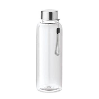 RPET-flaska