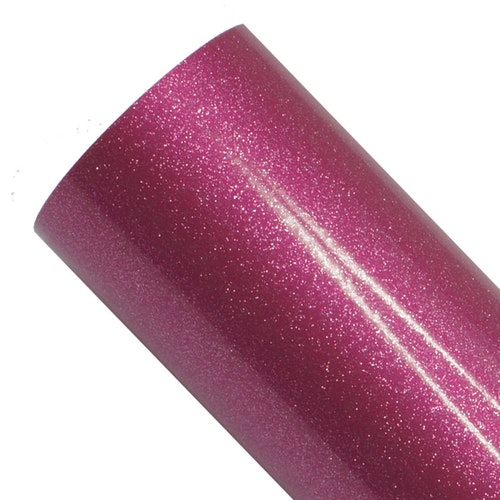 Ultra glitter, 30x50