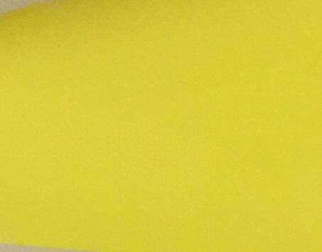 Textilvinyl Reflex färg, ark