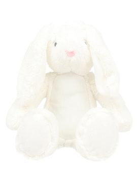 Kaninen Artemis
