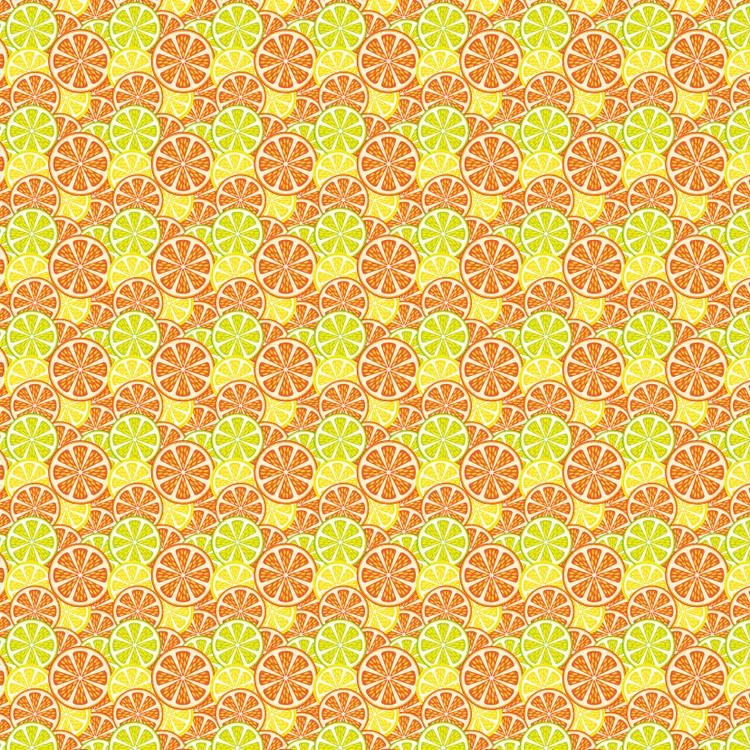 Siser Easypattern, Lemonade
