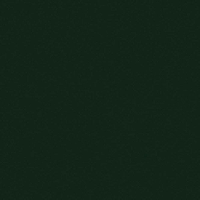 DaeHa One Flex, mörkgrön