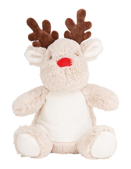 Renen Rudolf