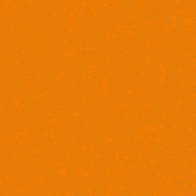 DaeHa One Flex, Tangerine