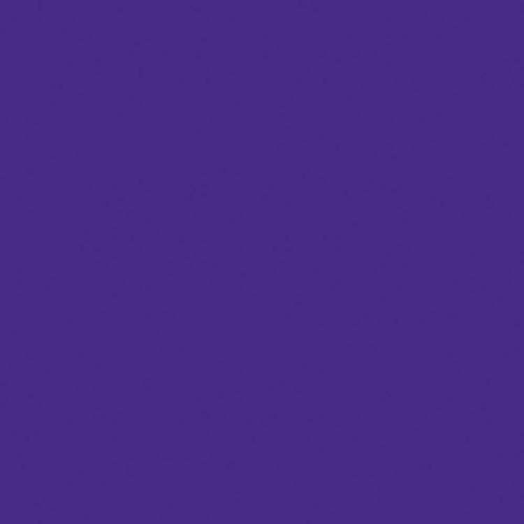 DaeHa One Flex, rich purple