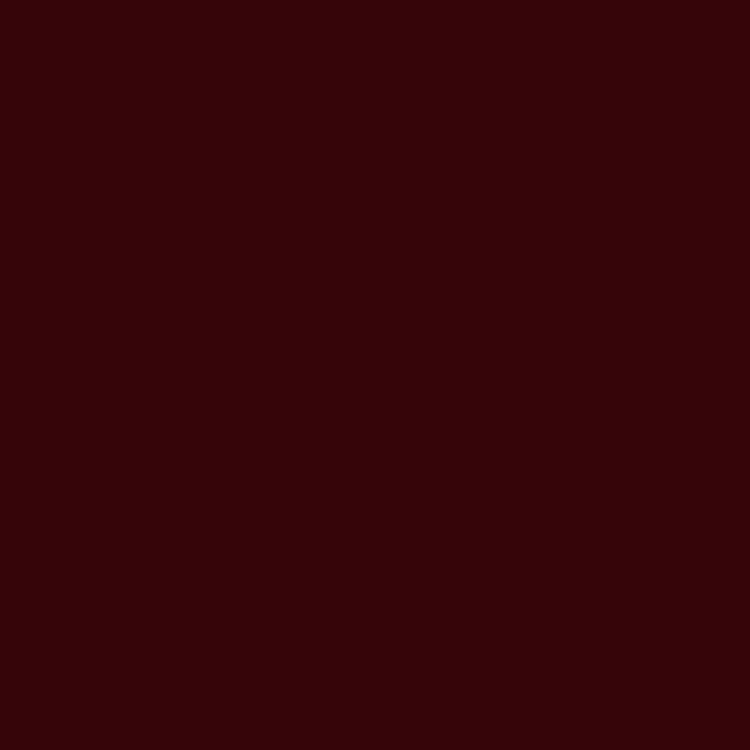 DaeHa One Flex, mörk burgundy