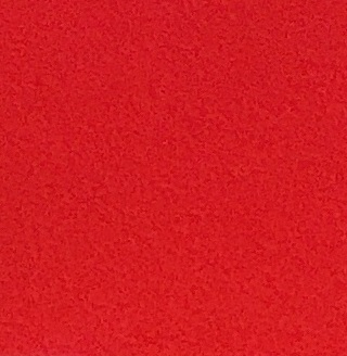 DaeHa Reflex Premium, Röd