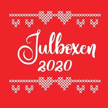 Julboxen HTV