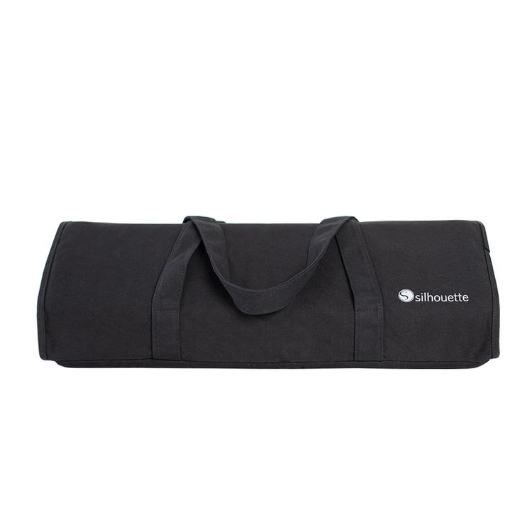 Väska Silhouette Cameo4