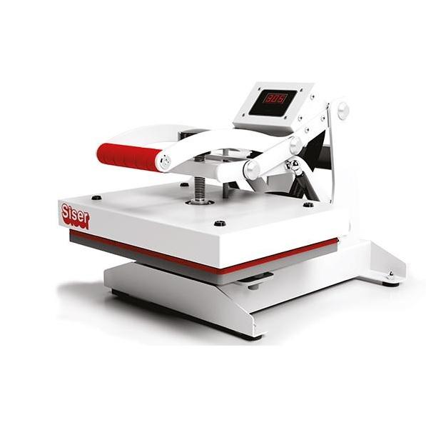 Siser Craft Press