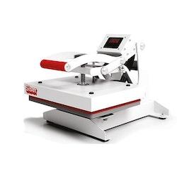 Craftpaket Siser Craft Press