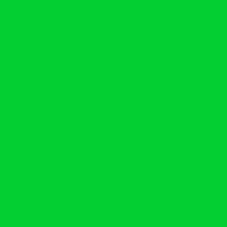 DaeHa One Flex, Neongrön