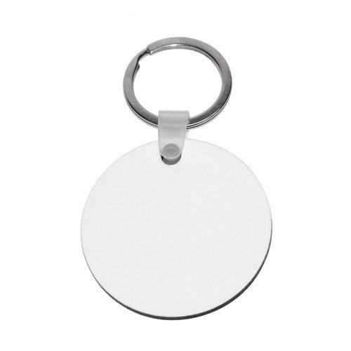 Subli Nyckelringar 10-pack