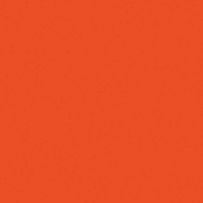 DaeHa One Flex, Orange