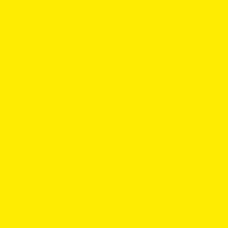 DaeHa One Flex, Citron