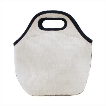 Lunchbag Linne