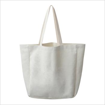 Shoppingbag Linne