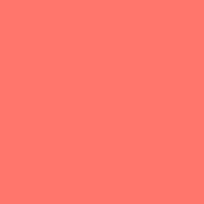 Siser Hi-5, Coral