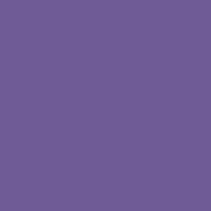 Siser Hi-5, Pale Purple