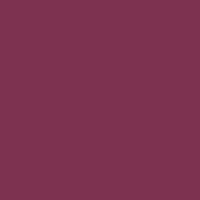 Siser Hi-5, Burgundy