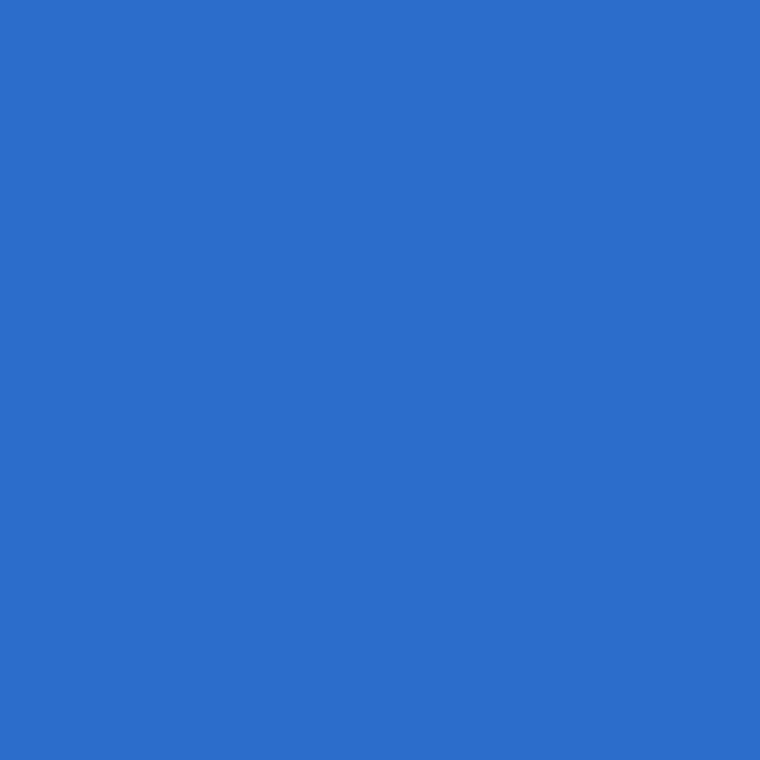 Siser Hi-5, Neonblå