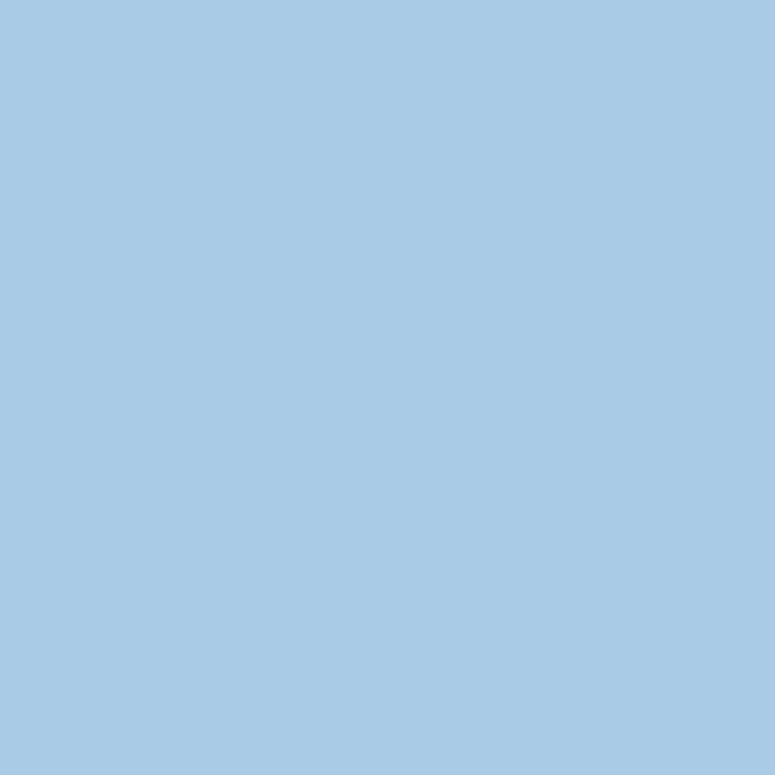 Siser Hi-5, Ljusblå