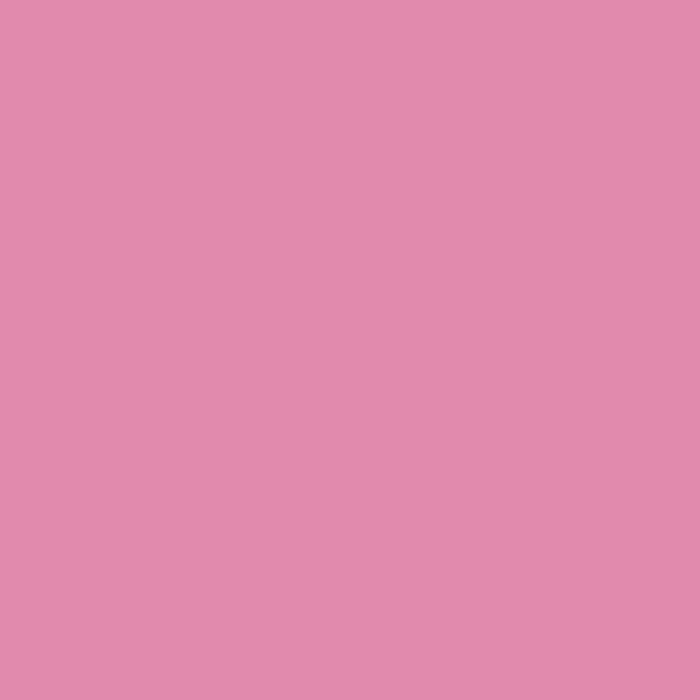 Siser Hi-5, Bubble gum (medium pink)