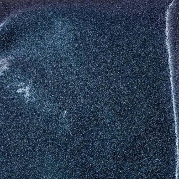 DaeHa Shiny Shimmer, Black Pearl Sapphire