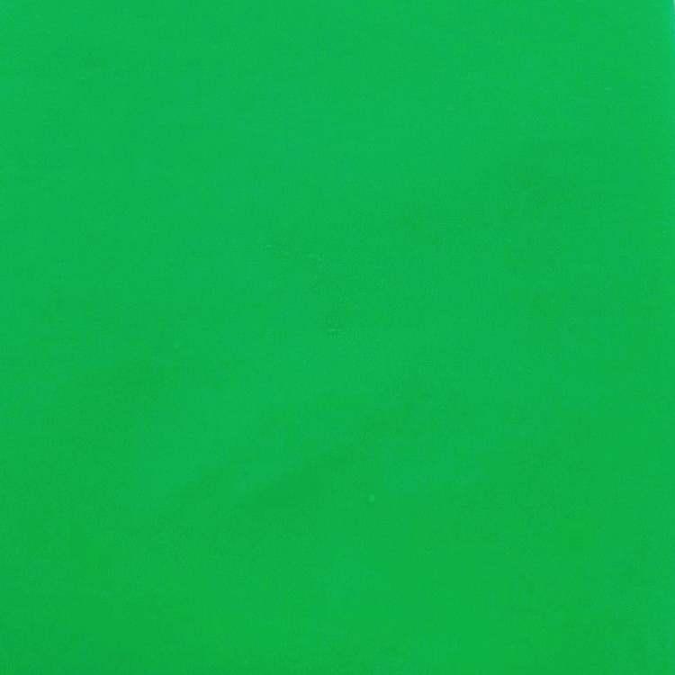 DaeHa Puff 3D, Neongrön